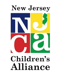 NJCA presents: An MDT Training Event on Domestic Violence Banner