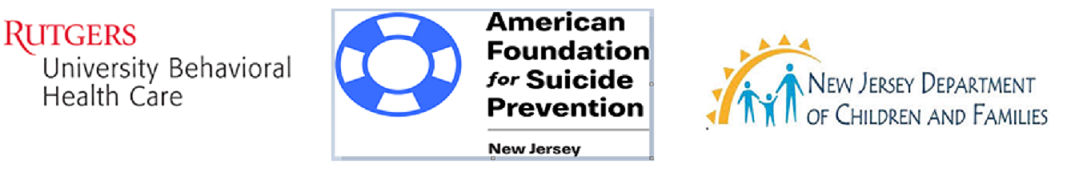 TLC: 16th Annual Suicide Prevention Conference #Social Media & Suicide Banner